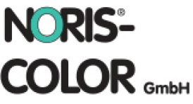 Noris-Color GmbH